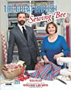The Great British Sewing Bee
