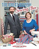 Book - The Great British Sewing Bee