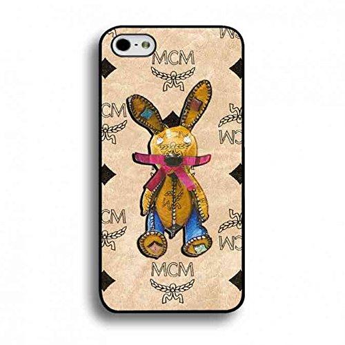 apple-iphone-6-case-mcm-rabbit-serizes-pattern-phone-case-cover-for-apple-iphone-6s-pc-protective-ca