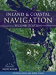 Inland and Coastal Navigation, 2nd Ed...