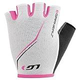 Louis Garneau Women's Women Blast Cycling Gloves