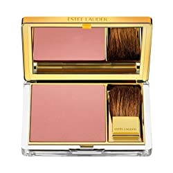 Estee Lauder Pure Color Blush, shade=Brazen Bronze