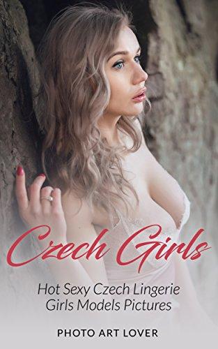 Czech Girls: Hot Sexy Czech Lingerie Girls Models Pictures (Asian Women Sexy)