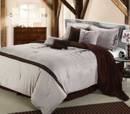 Queen Duvet Covers On Sale front-53718
