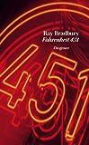 Fahrenheit 451 (diogenes deluxe)