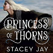 Princess of Thorns | [Stacey Jay]