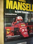 Nigel Mansell (Driver profiles)