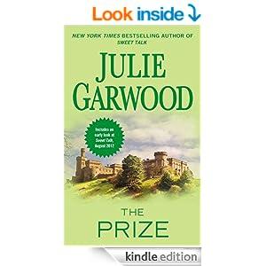 Julie Garwood Epub