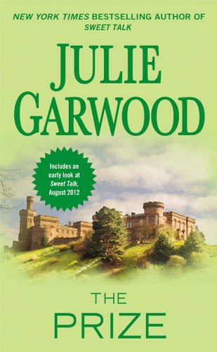 Julie Garwood - Prize, The