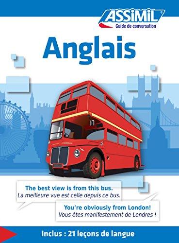 anglais guide de conversation livre gratuit pdf telecharger