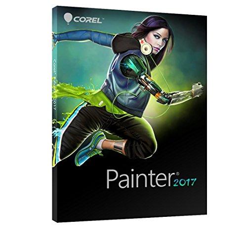 corel-painter-2017-pc-mac