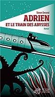 Adrien et le train des abysses © Amazon