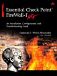 Essential Check Point FireWall-1 NG:...