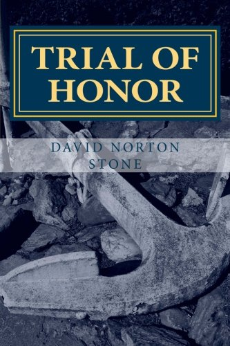 Trial of Honor: A Novel of a Court-Martial PDF