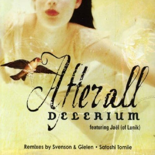 Delerium - After All(svenson&gielen mix) - Zortam Music