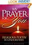 My Prayer for You - Religious Poetry...
