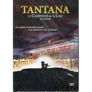 The Tantana movie