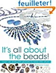 It's All About the Beads: Over 100 De...