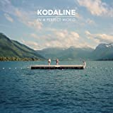 In a Perfect World ~ Kodaline