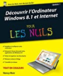 D�couvrir l'ordinateur, Windows 8.1 e...