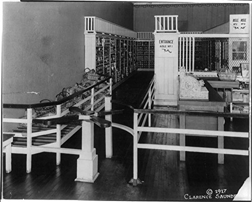 interior-of-piggly-wiggly-store-tenn-showing-entrance-turnstile-with-small-wicker-shopping-baskets-a