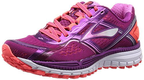 Brooks Ghost 8 Damen Laufschuhe