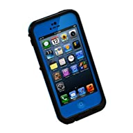 New Waterproof Shockproof Dirtproof S…
