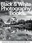 The Black & White Photography Book (E...