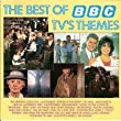 The Best of BBC TV's Themes