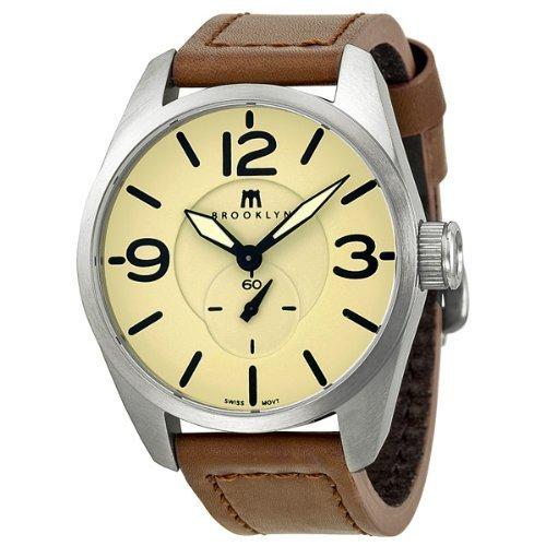 brooklyn-watch-co-lafayette-homme-44mm-acier-bracelet-boitier-montre-cla-g