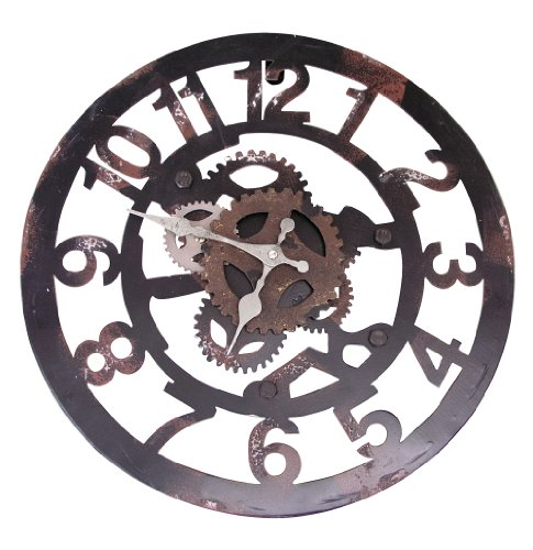 WALL CLOCK FACTORY Arabic