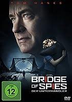 Bridge of Spies - Der Unterh�ndler