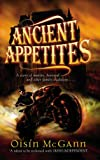 img - for Ancient Appetites book / textbook / text book