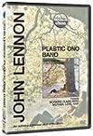 John Lennon: Plastic Ono Band
