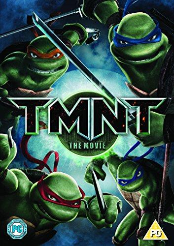 tmnt-teenage-mutant-ninja-turtles-2007-dvd