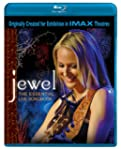 Jewel: The Essential Live Songbook [B...