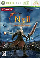 NINETY-NINE NIGHTS II(ナインティナイン・ナイツII)