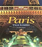 echange, troc Guy-Pierre Bennet - Paris : Ville lumière