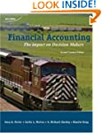 Financial Accounting: The Impact On D...