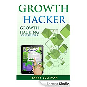 Growth Hacker - Growth Hacking Case Studies