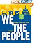 We the People: An Introduction to Ame...