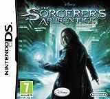 echange, troc The Sorcerer's Apprentice (Nintendo DS) [import anglais]