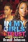 In My Girls I Trust (Urban Renaissance)