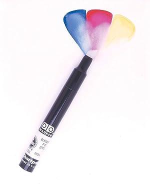 AD Marker The Original The Original Chartpak, Tri-Nib, Blender (Colorless), 1 Each (P-O) (F?ur ???k) (Tamaño: F?ur ???k)