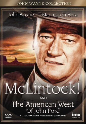 john-wayne-special-edition-mclintock-the-american-west-of-john-ford-reino-unido-dvd