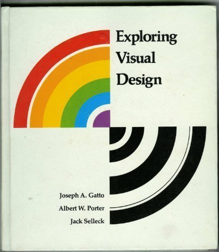Exploring Visual Design