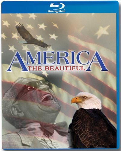 America the Beautiful / Красота Америки (2007)