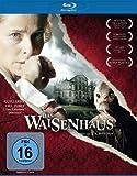 Das Waisenhaus [Blu-ray]