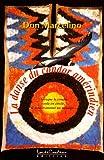 La danse du condor amérindien