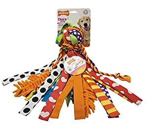 Interactive Toys For Dogs India